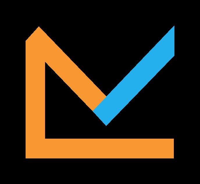 Maarch Labs / MaarchCourrier · GitLab